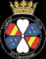 logo_394