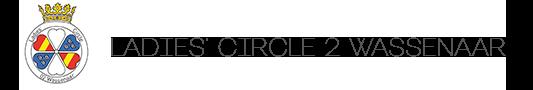 Ladies' Circle 02